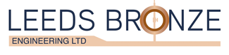 Leeds Bronze Engineering Ltd Image